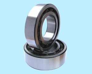 AMI UCHPL207-22MZ20RFCB  Hanger Unit Bearings