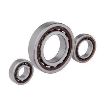 1.772 Inch | 45 Millimeter x 3.937 Inch | 100 Millimeter x 0.984 Inch | 25 Millimeter  SKF NJ 309 ECP/C4  Cylindrical Roller Bearings