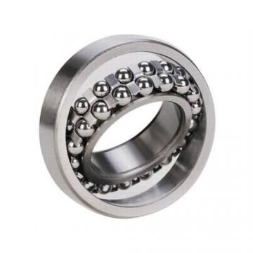 TIMKEN HH953749-902A2  Tapered Roller Bearing Assemblies