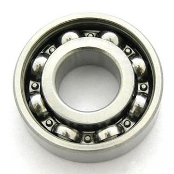 CONSOLIDATED BEARING 6004-2RS P/5 C/3  Single Row Ball Bearings