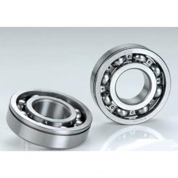 CONSOLIDATED BEARING 6022-ZZNR C/3  Single Row Ball Bearings