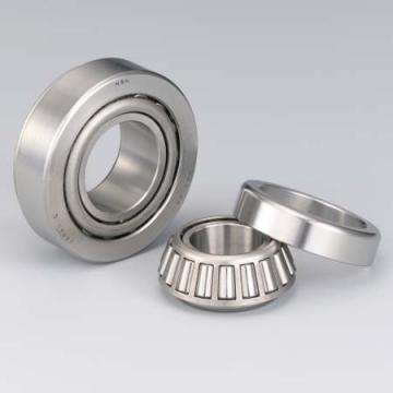 iBEST TK-6305 TK-6307 TK-6308 TK-6309 TK6305 TK6307 TK6308 TK6309 for Kyocera TASKalfa 3500i/4500i/5500i/3501i Toner Cartridge