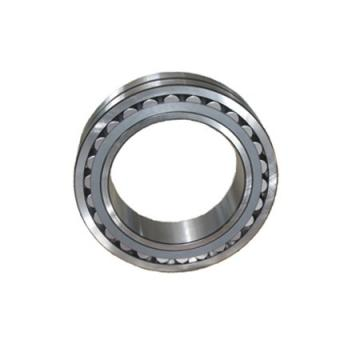 1.378 Inch | 35 Millimeter x 3.15 Inch | 80 Millimeter x 0.827 Inch | 21 Millimeter  SKF NJ 307 ECP/C3  Cylindrical Roller Bearings