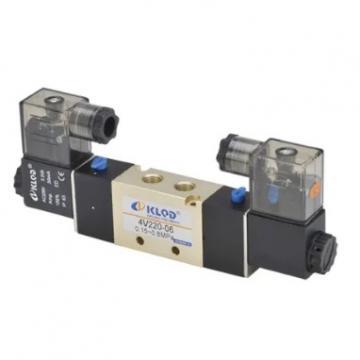 Vickers PV046R1K1T1NGL14545 Piston Pump PV Series