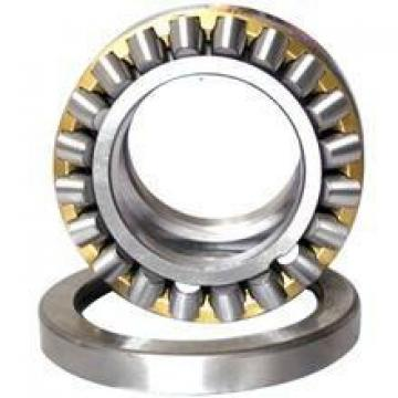 25,4 mm x 50,8 mm x 9,52 mm  TIMKEN S10K  Single Row Ball Bearings