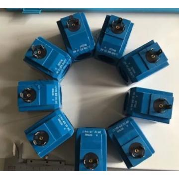 Vickers PV032R9K1T1NMMC4545K0189 Piston Pump PV Series