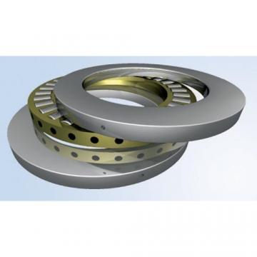 SKF 6210-2Z/C4  Single Row Ball Bearings