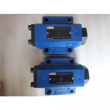REXROTH Z2S 6-1-6X/ R900347495 Check valves