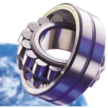 Best Sale SKF/NSK/NTN/Koyo 6304 Motorcycle Parts Deep Groove Ball Bearing