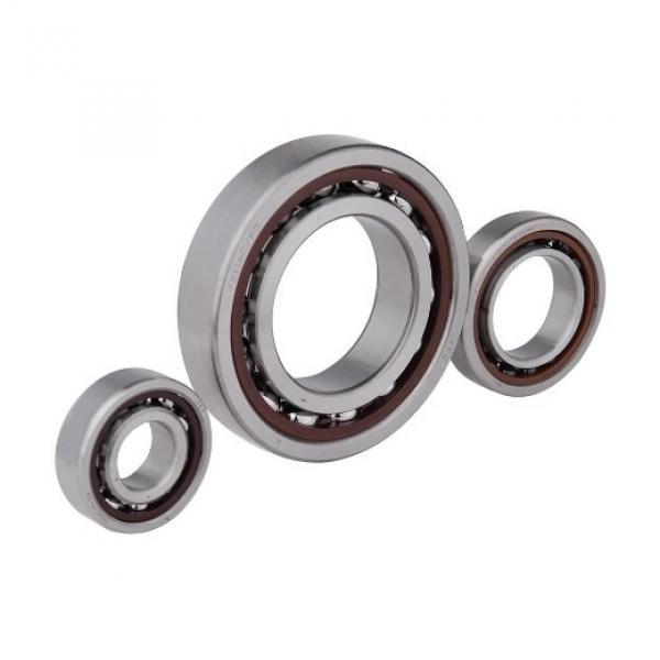 0.984 Inch   25 Millimeter x 1.654 Inch   42 Millimeter x 0.709 Inch   18 Millimeter  TIMKEN 2MMVC9305HX DUM  Precision Ball Bearings #2 image