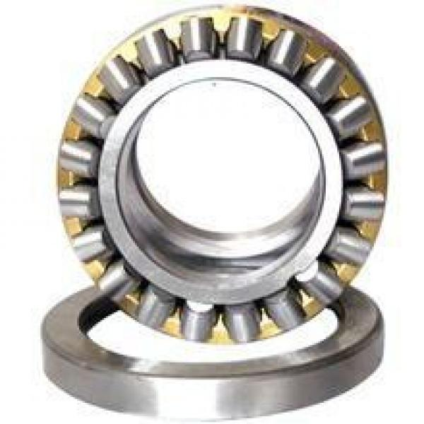 0 Inch   0 Millimeter x 4.5 Inch   114.3 Millimeter x 0.438 Inch   11.125 Millimeter  TIMKEN LL116210-2  Tapered Roller Bearings #2 image
