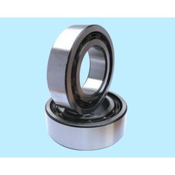 0.984 Inch | 25 Millimeter x 2.047 Inch | 52 Millimeter x 0.591 Inch | 15 Millimeter  CONSOLIDATED BEARING SS6205-2RS P/6  Precision Ball Bearings #1 image
